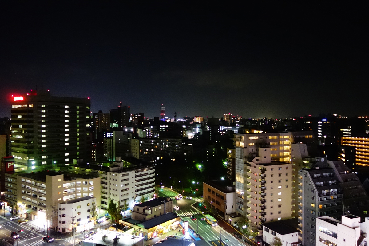 20131025-04b