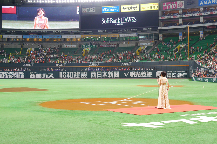 20150508-国歌斉唱国歌独唱堤田ともこ