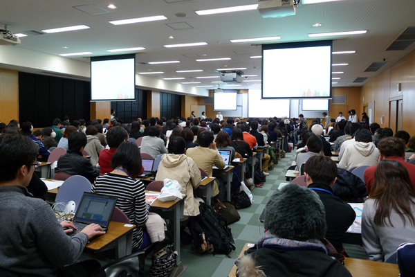 福岡のWEB制作オフィスMM STYLE オフィシャルブログ