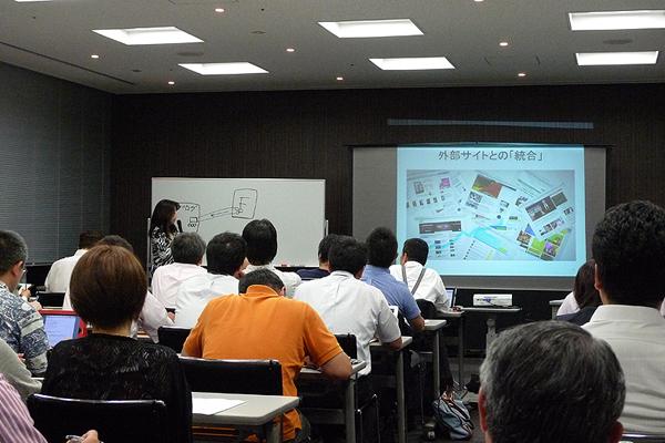 福岡のWEB屋♪MM STYLE design lab代表ブログ