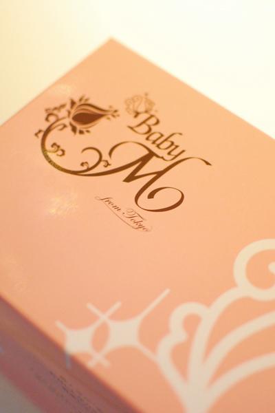 $福岡のWEB屋♪MM STYLE design lab代表ブログ