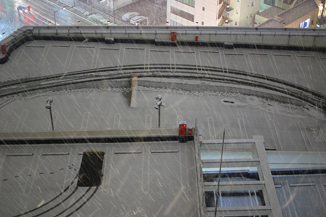 福岡、ときどき横浜。- ウェブデザイン『MM STYLE』代表の徒然