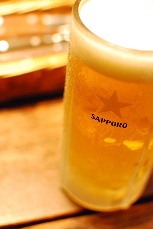 ステーキ・ハンバーグ・タコスと世界のビールのお店「エルドラド」