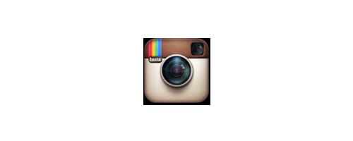 insta_logo_icon