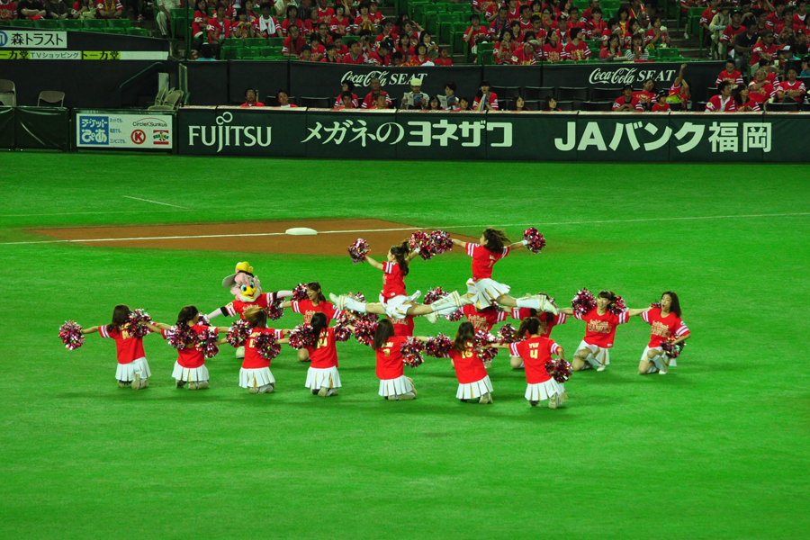 鷹の祭典2014-016