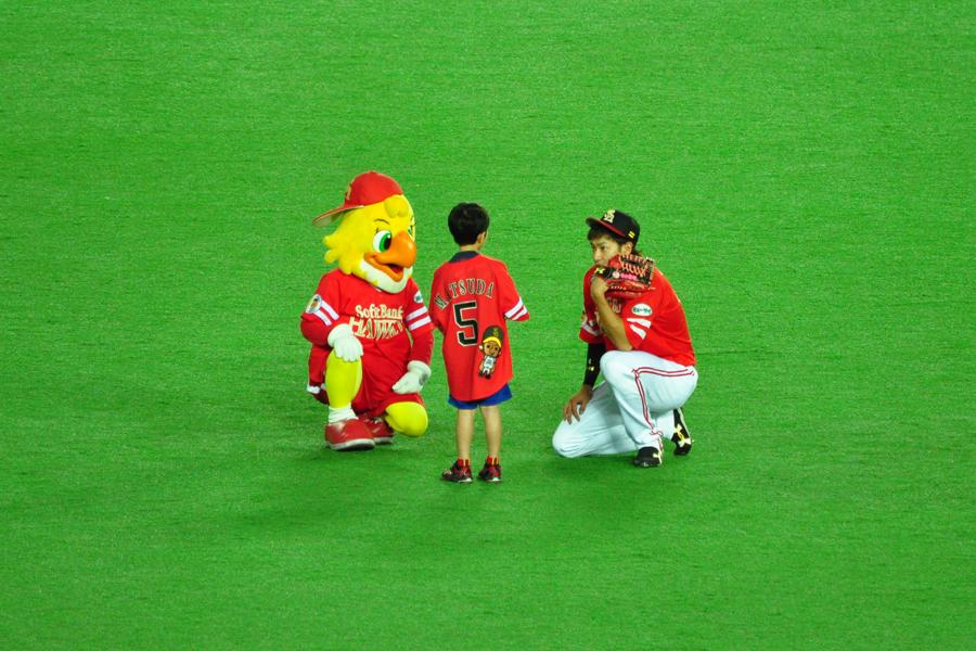 鷹の祭典2014-017