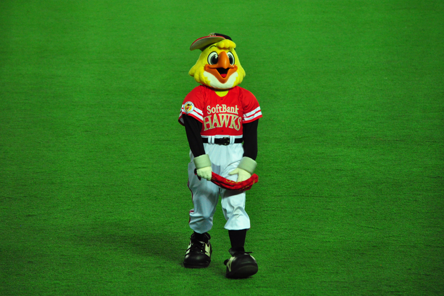 鷹の祭典2014-029