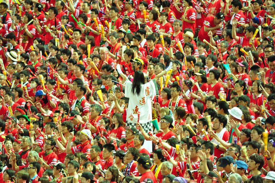 鷹の祭典2014-056