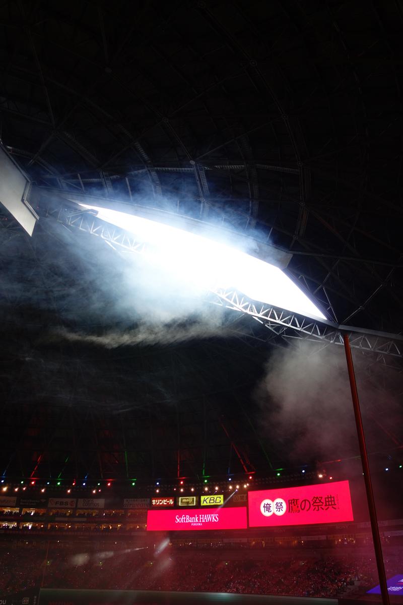 鷹の祭典2014-107